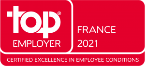 Logo Top Employer.png