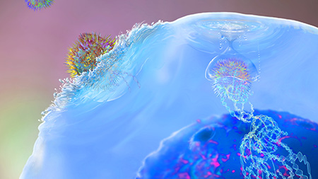 Accelerating Next-Generation Cell Therapies