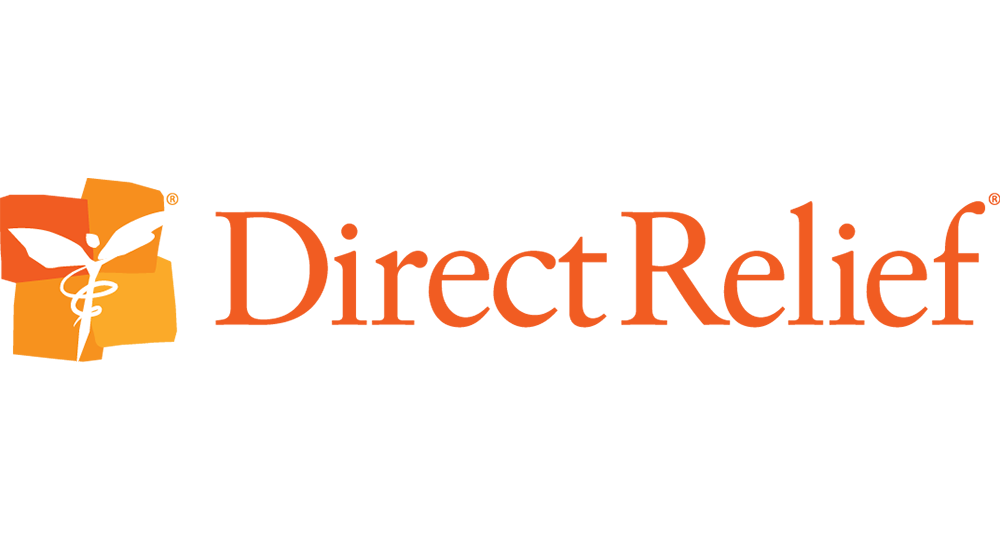 Direct Relief logo 1000x545.png