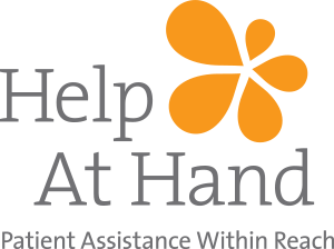 Help_At_Hand_Logo_RGB@1x.png