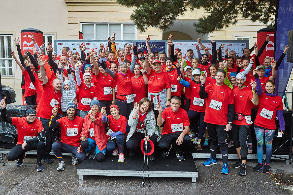 TakedaOncology_Krebslauf19_01_CR_ThomasMLaimgruber