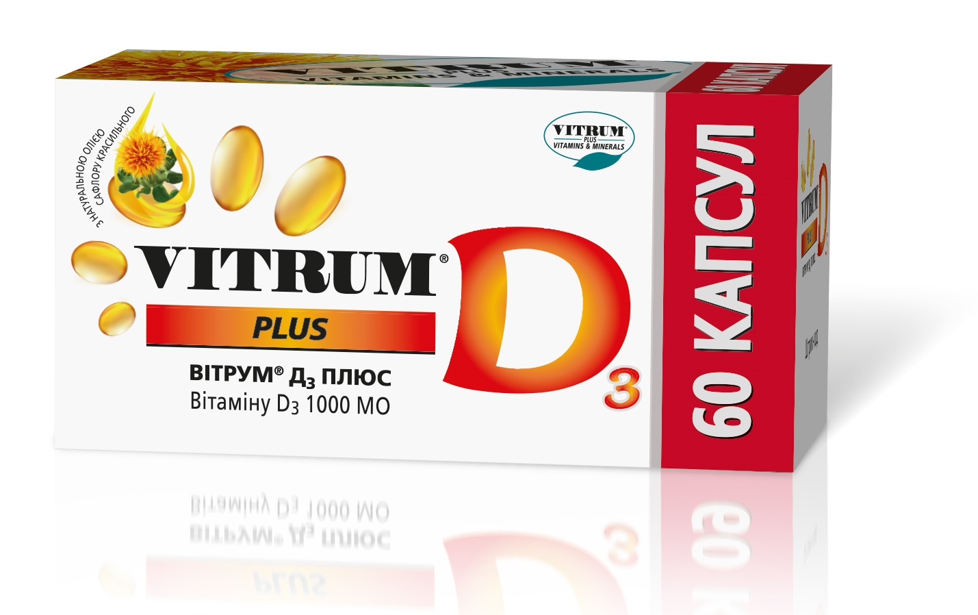 VitrumD3Plus_60pcs_ua_m