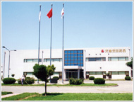 tianjin_takeda_pharmaceuticals_co_ltd
