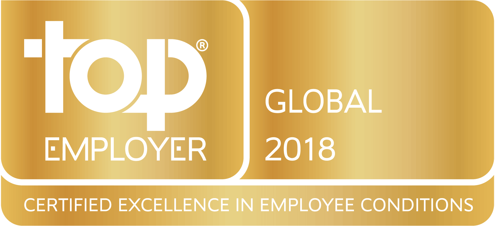Top_Employer_Global_2018