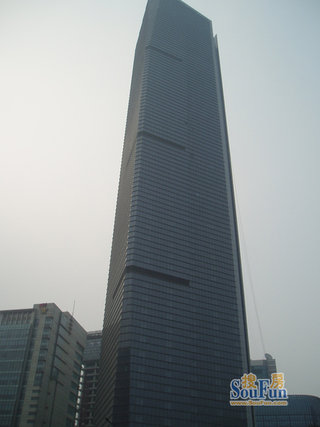 takeda_shanghai_development_center