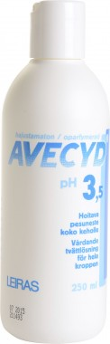Avecyd_hajustamaton_250ml-122x380