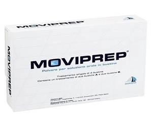moviprer