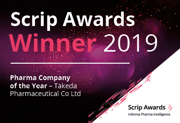 JN2820 Scrip Awards 2019 Winner Logos 371x255_16.jpg