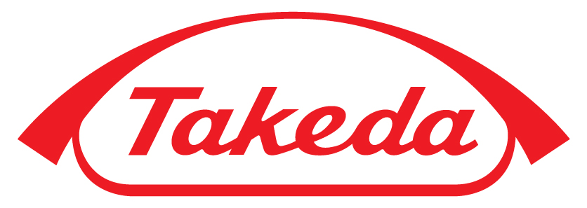 Takeda Continues Ongoing Inclusion in the FTSE4Good