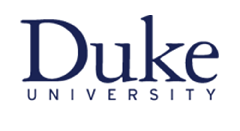 Duke University logo-1000x545-ver2.png
