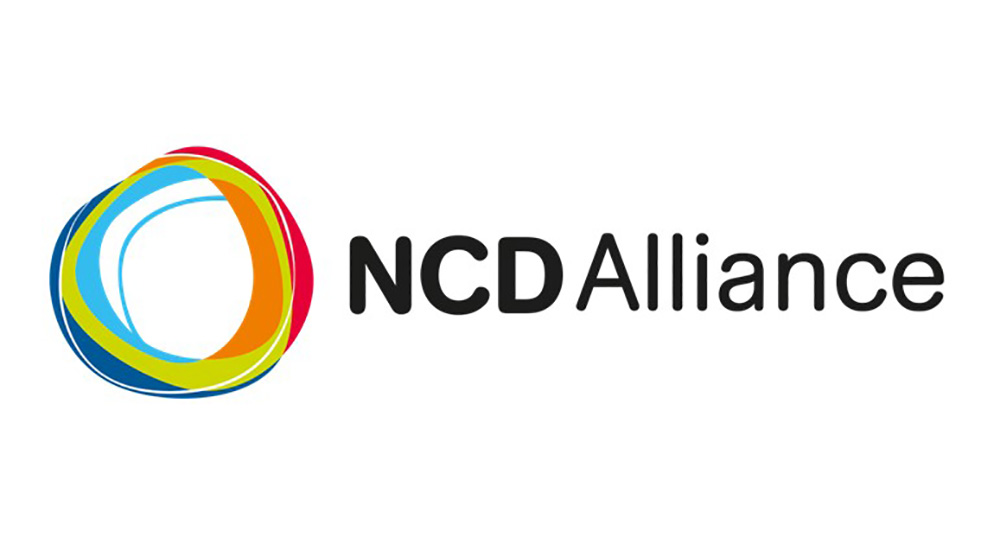 NCDAlliance_logo-1000x545.jpg