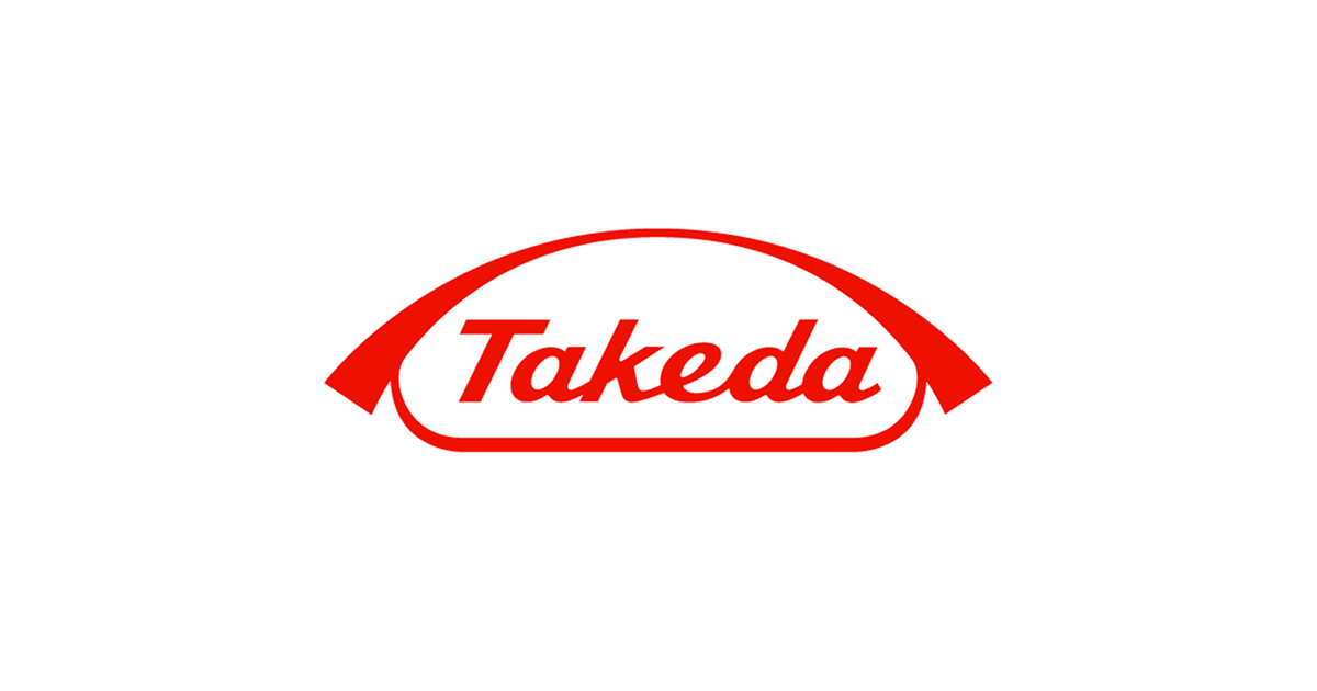 Products | Takeda